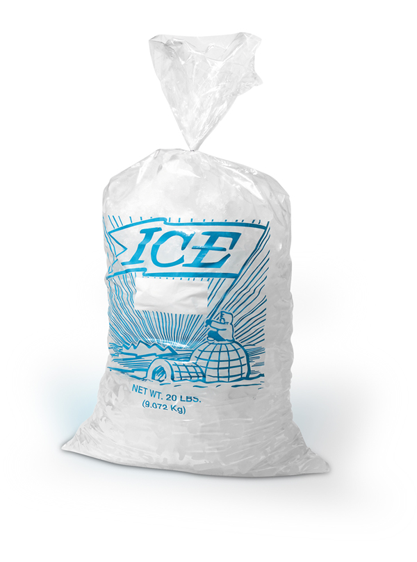 ice bags category image