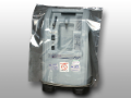 Durable Medical Equipment (DME) Covers