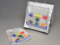Portion Control Bags