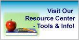 Resource Center Image