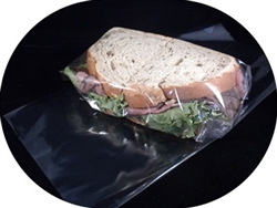 "10"" x 10"" Cell Deli Sheets"
