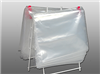 10 X 8 Slide Seal Deli Bag 1.5 mil 1,000/cs